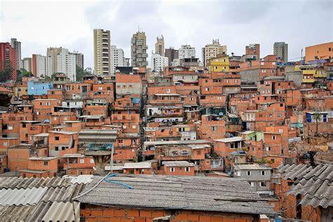 Paraisópolis, São Paulo   Wikipedia