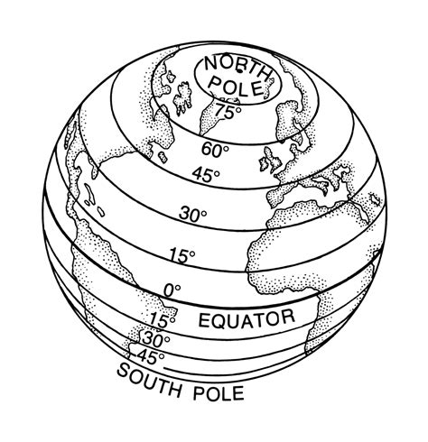 Paralelo   Wikipedia, la enciclopedia libre