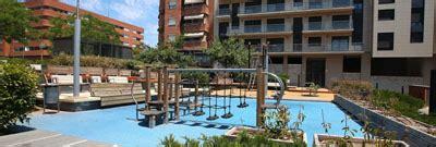 Paralizados 354 desahucios en la ciudad   Ayuntamiento de ...