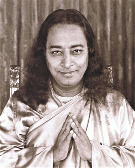 Paramahansa Yogananda Kriya Yoga Revealed! Attain ...