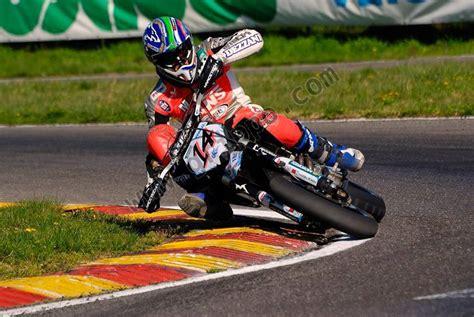 Paramimoto.com Tienda online recambios moto enduro y ...
