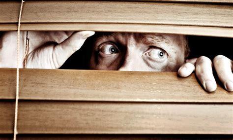 Paranoia: O que é, Sintomas e Tipos