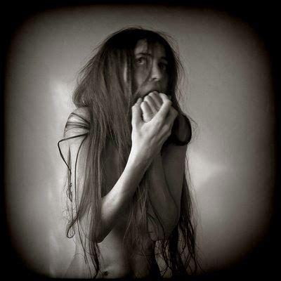 Paranoia – Enfermedad mental – Neipol