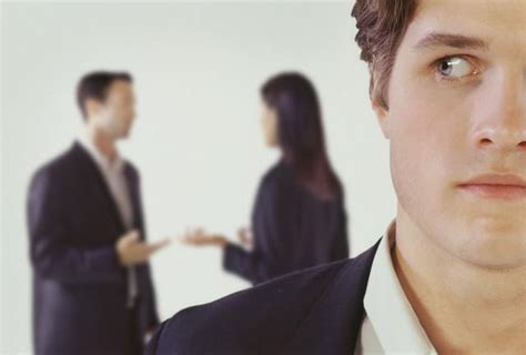 Paranoid Personality Disorder | CBT Psychology Thornhill ON