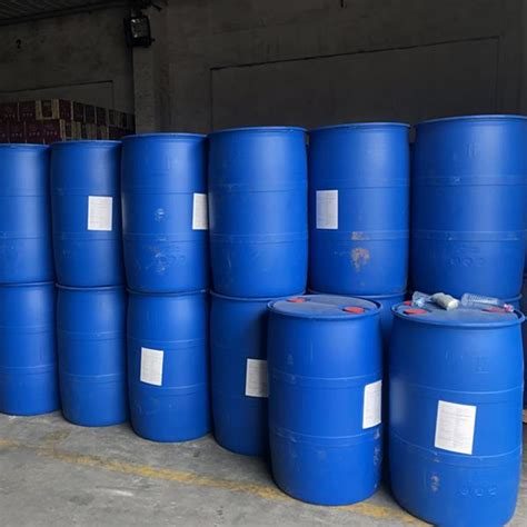 Paraquat 20% SL Manufacturers and Suppliers   Wholesale ...