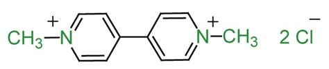 Paraquat Dichloride   Shaoxing Biotech Chemical