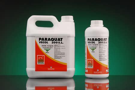 Paraquat exposure, head injuries triple risk for Parkinson ...
