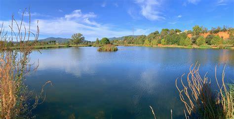 Parc del Falgar de les Franqueses del Vallès – El món ens ...