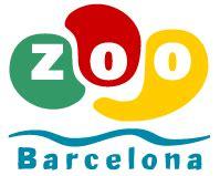 Parc zoologique de Barcelone — Wikipédia