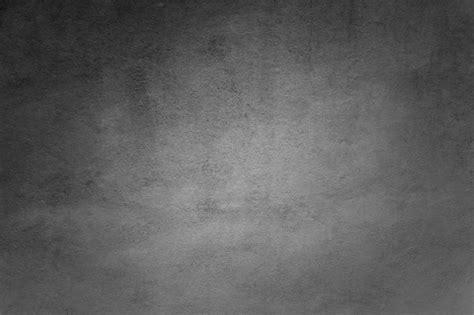 Pared gris texturizada | Foto Gratis