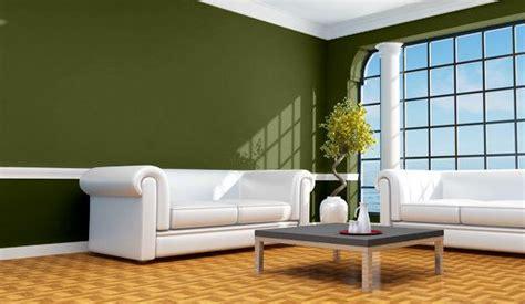 pared verde musgo   Cerca amb Google | Colores de ...