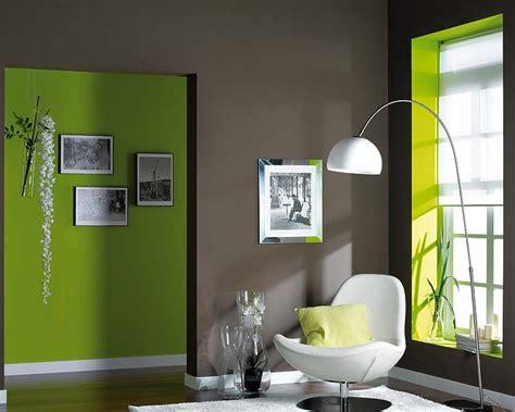 pared verde pigments vilanova   Pigments Pinturas