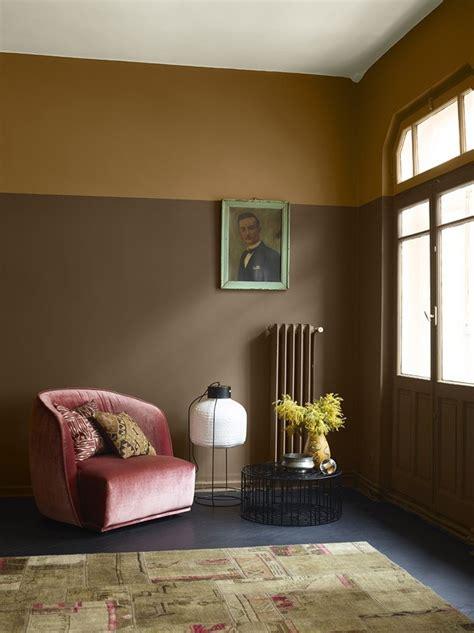 Paredes decoradas: 13 ideias de pinturas criativas   Casa ...