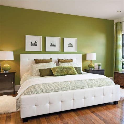 Paredes verdes 60 fotos de dormitorios, salones y comedores
