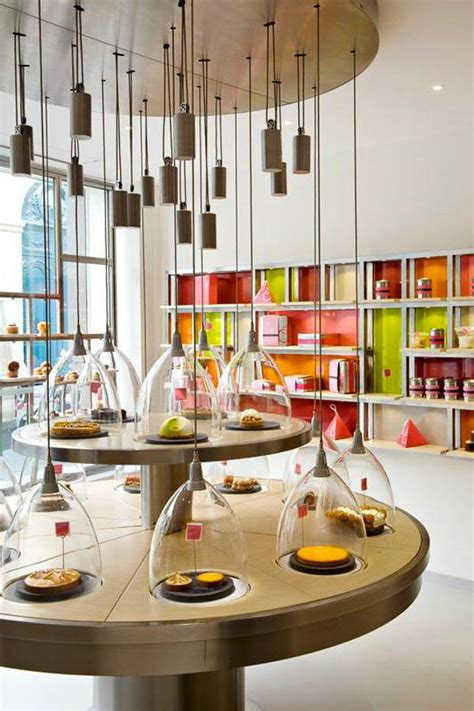 Paris Top 10 Pastry Shops : New York Habitat Blog