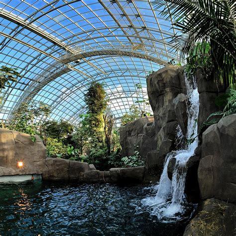 Paris Zoological Park, visit, Paris   Worldeventlistings
