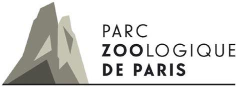 Paris Zoological Park   Wikipedia