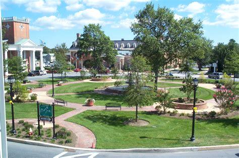 Park & Greenway Planning   LAS LLC Delaware Landscape ...