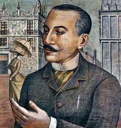 Parnassus Americano: Manuel Gutiérrez Nájera y el ...