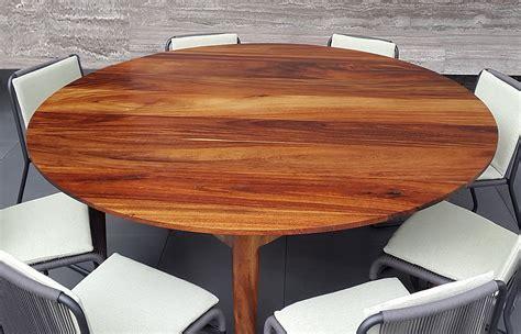 PAROTAS | Muebles de Diseño de Madera Para Proyectos | CDMX