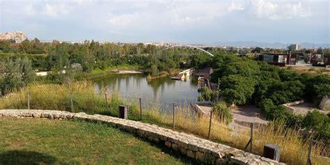 Parque de Cabecera en 2020   Parques, Cabeceras, Valencia