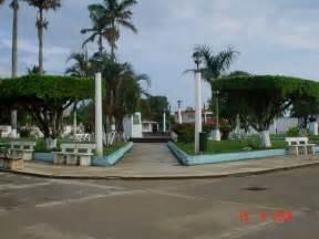 parque de suchilapan   Jesús Carranza