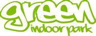 Parque infantil en Barcelona | Green Indoor Park · Granollers
