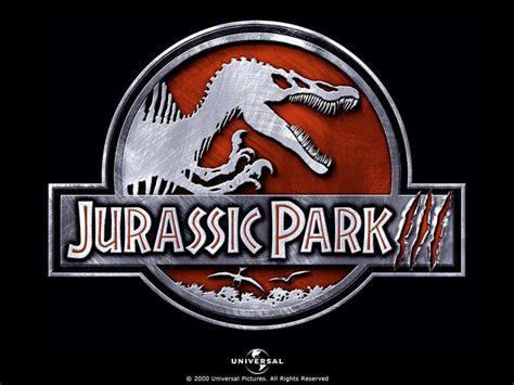 Parque Jurásico 3: ~ TomaDivx. Películas online