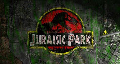 Parque Jurásico 4 ya tiene fecha de estreno: llega en 2014 ...