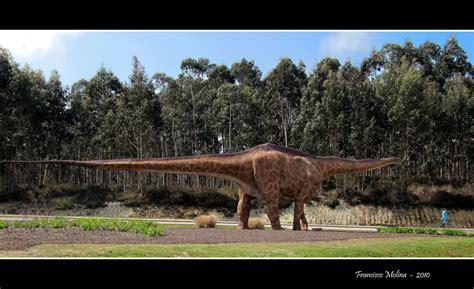 Parque Jurásico   El Museo Jurásico de Asturias  MUJA ...