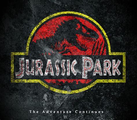 Parque Jurásico IV se estrenará en 2014 | Es El Cine