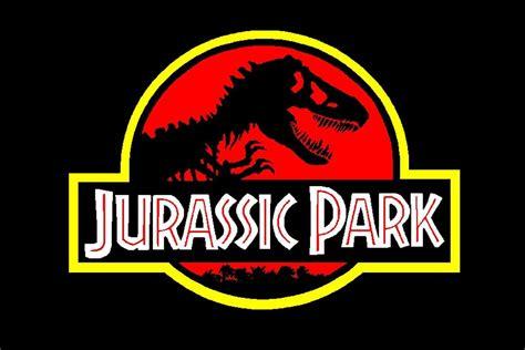 Parque Jurásico: Libros, Trilogia, Películas, Dinosaurios ...