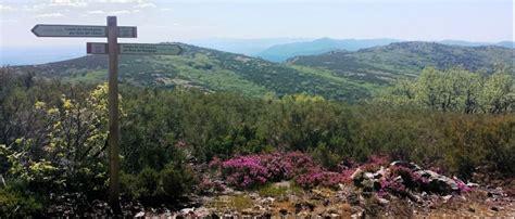 Parque Nacional de Cabañeros   Áreas Protegidas de ...