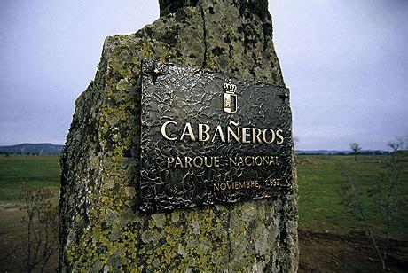 Parque Nacional de Cabañeros: comienza la berrea