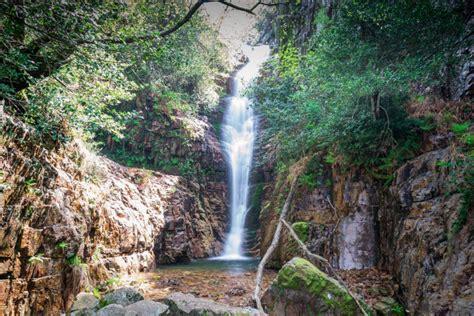 Parque Nacional de Cabañeros, en Ciudad Real.   Places in ...