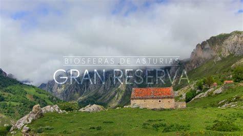 Parque Nacional de los Picos de Europa   YouTube