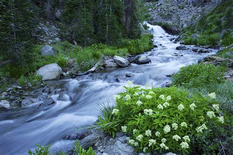 Parque Nacional Volcánico Lassen   Encuentra tu parque