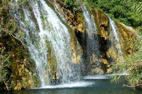 Parque Natural de Chera Sot de Chera   Comunidad ...