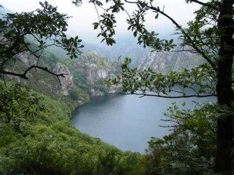 Parque Natural de Redes Asturias   YouTube