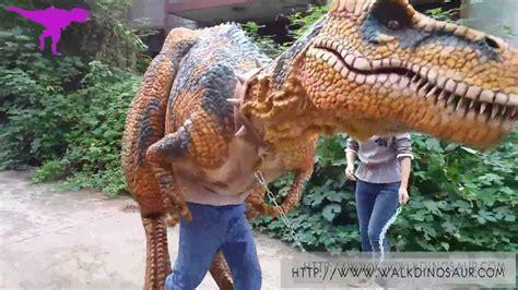 parque tematico dinosaurios,parque tematico de dinosaurios ...