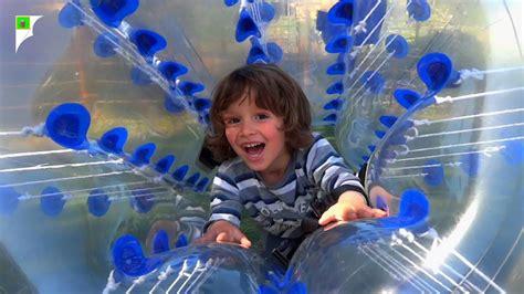 Parque y cosas divertidas para niños  Juegos sorpresa y ...