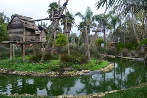 Parque Zoológico de Lagos   Picture of Parque Zoologico de ...
