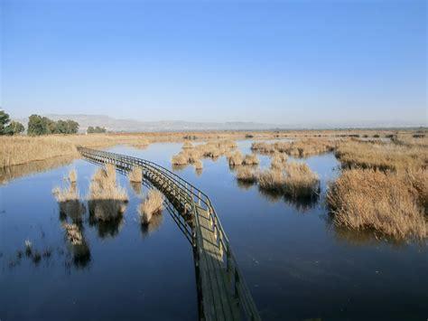 Parques Naturales en la Comunidad Valenciana   Valencia ...