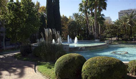 Parques no tan conocidos  pero igual de bonitos  de ...