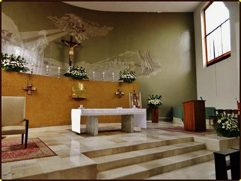 Parroquia San Pablo las Fuentes,Zapopan,Estado de Jalisco ...