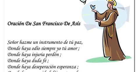 Parroquia Santiago Apóstol de Cigales: La oración de San ...