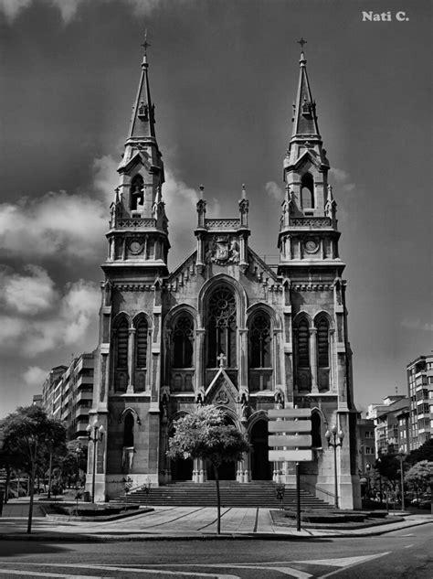 Parroquia Santo Tomas de Cantorbery | Avilés, Asturias En ...