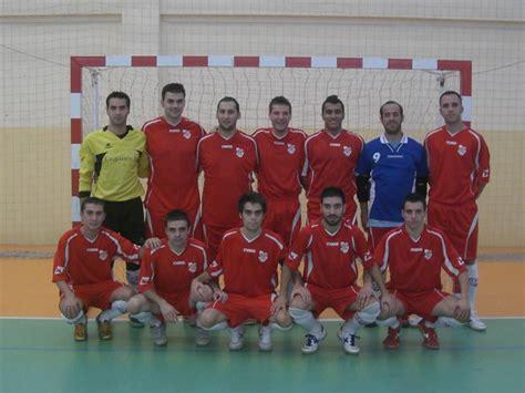 Partidazo de Cerámicas Leganés FS en un polideportivo de ...