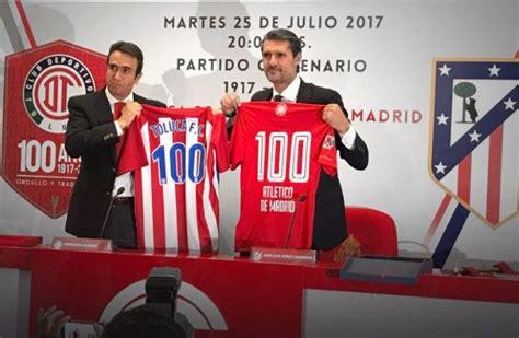 Partido Atletico Madrid Hoy Televisado   SEONegativo.com