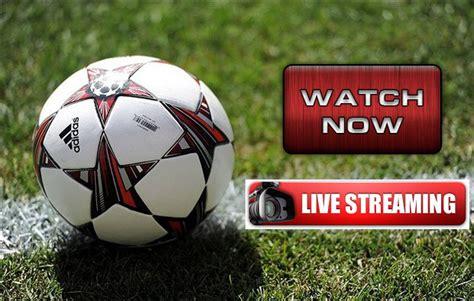 Partido De Futbol Hoy En Directo Gratis   Compartir Fútbol